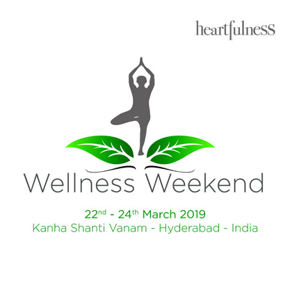 Heartfulness wellness retreats at Kanha Shantivanam /></div> <div class=