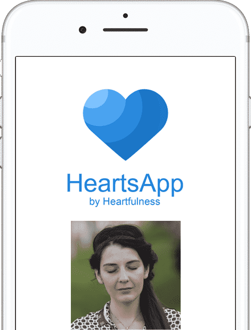 Download HeartsApp