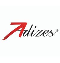 adizes