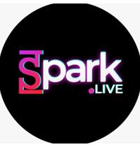 spark live