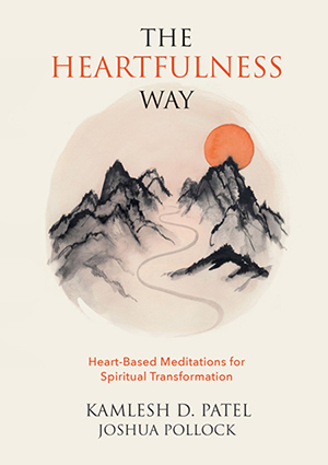 the heartfulness way book