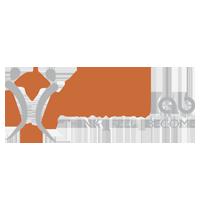 ubuntu lab