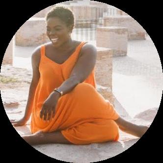 Toyosi Olowoyeye