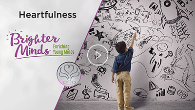 heartfulness brighter minds