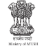 logo of Ministry of Ayush