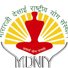 mdniy logo