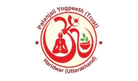 patanjali yogapeeth trust