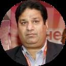 Rajeev Mehta, Secretary General, IOA