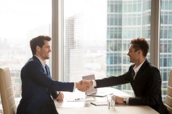 building-trust-in-the-workplace